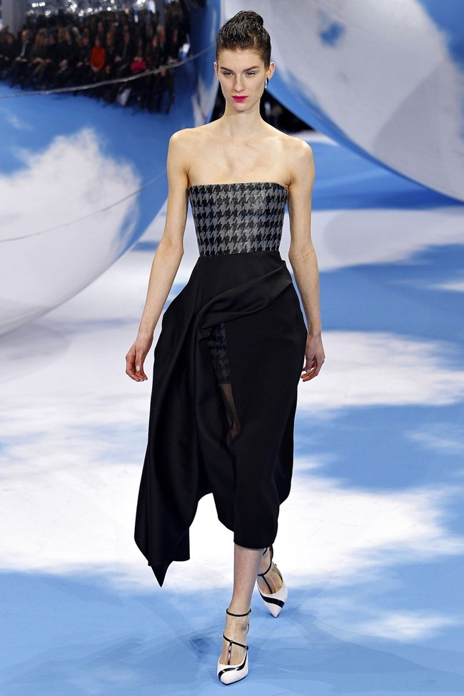 PARIS FASHION WEEK- Christian Dior Fall 2013. www.imageamplified.com, Image Amplified (42)