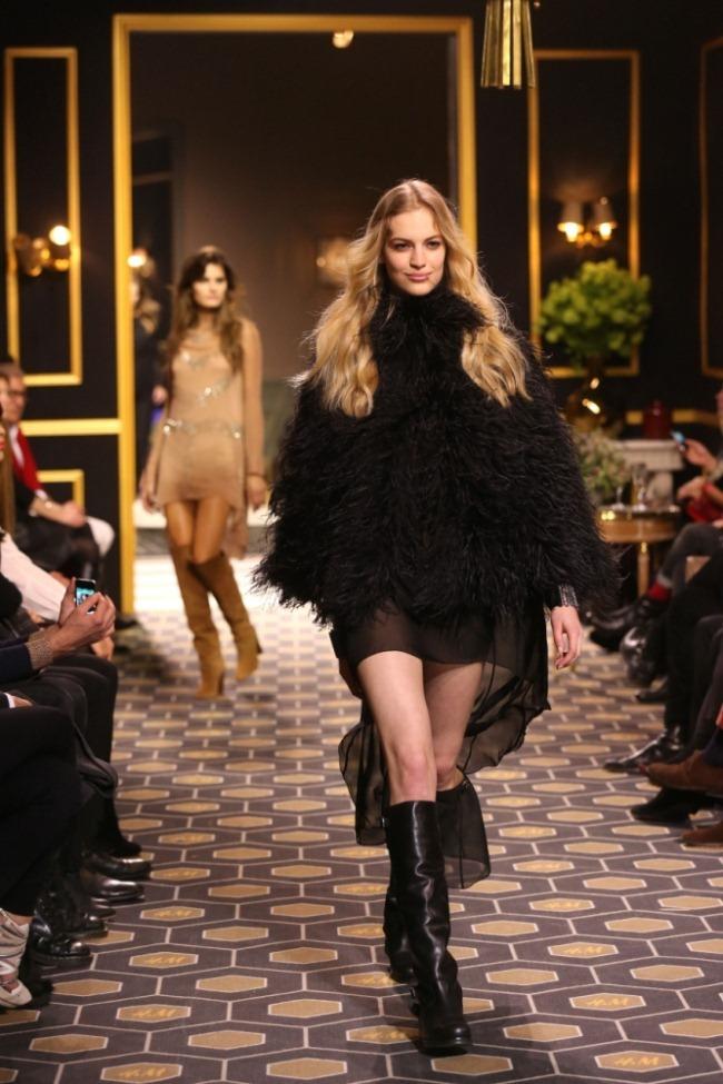 PARIS FASHION WEEK- H&M Fall 2013. www.imageamplified.com, Image Amplified (26)