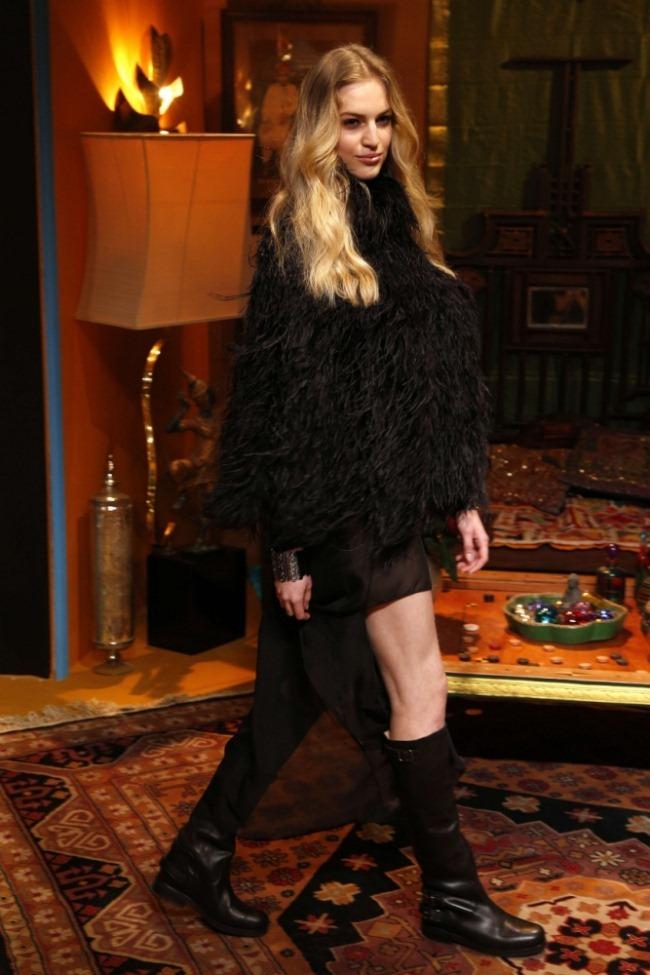 PARIS FASHION WEEK- H&M Fall 2013. www.imageamplified.com, Image Amplified (12)