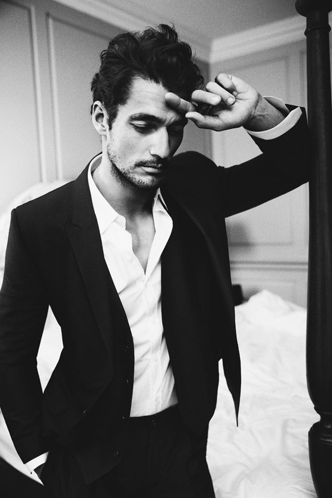 S MODA- David Gandy by Damon Baker. www.imageamplified.com, Image Amplified (3)