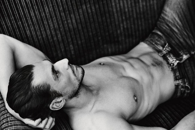 S MODA- David Gandy by Damon Baker. www.imageamplified.com, Image Amplified (4)
