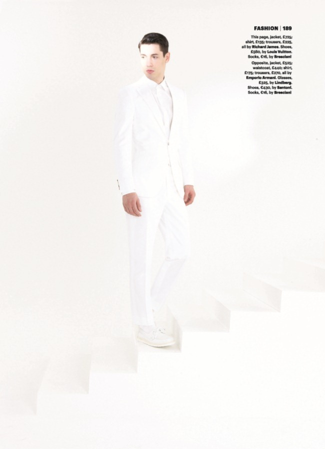 WALLPAPER MAGAZINE- Nicolas Ripoll in White Balance by Anuschka Blommers & Niels Schumms. Matthew Stevenson-Wright, www.imageamplified.com, Image Amplified (6)