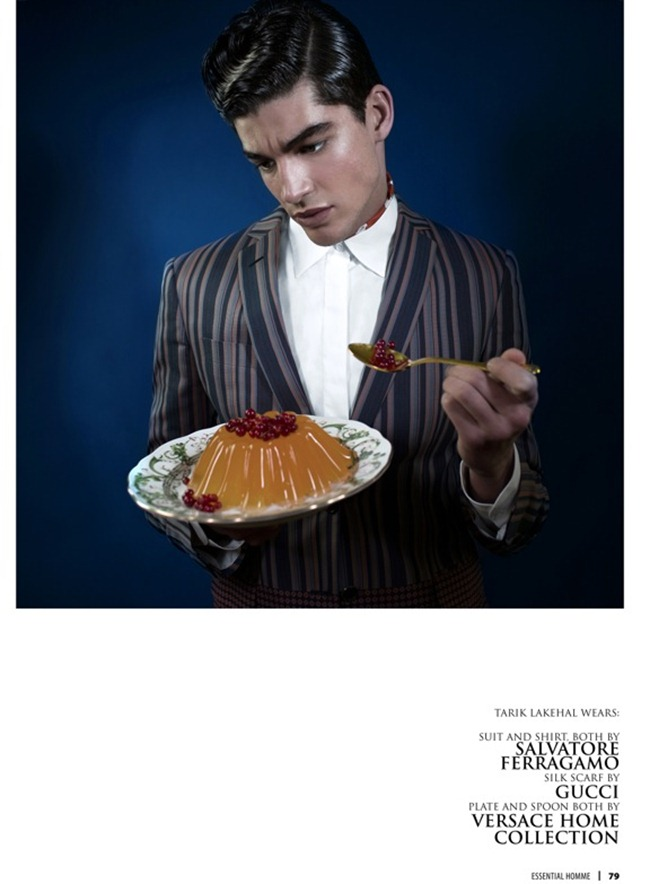ESSENTIAL HOMME- Saveurs des Hommes by Giovanni Squatriti. Gioele Panedda, www.imageamplified.com, IMage Amplified (7)