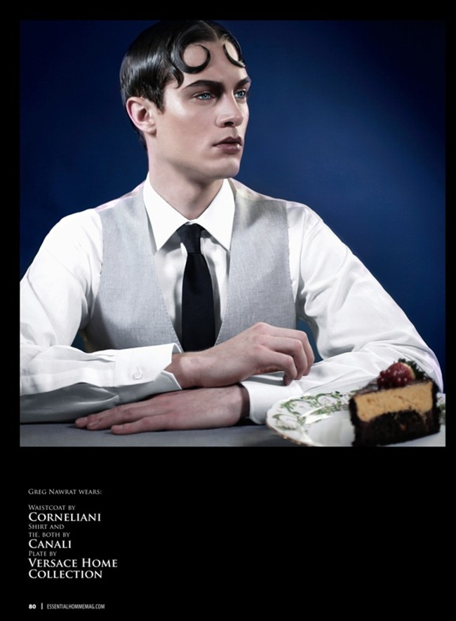 ESSENTIAL HOMME- Saveurs des Hommes by Giovanni Squatriti. Gioele Panedda, www.imageamplified.com, IMage Amplified (1)