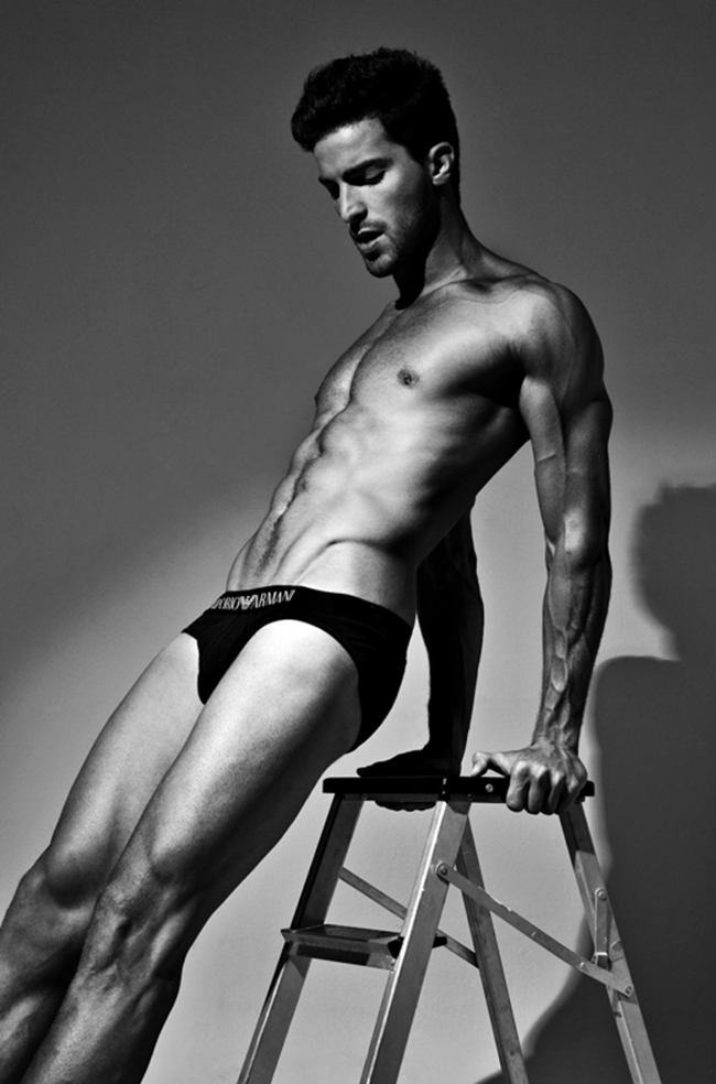 MASCULINE DOSAGE- Felipe Mattos by Thaigo Santos. www.imageamplified.com, Image Amplified (8)