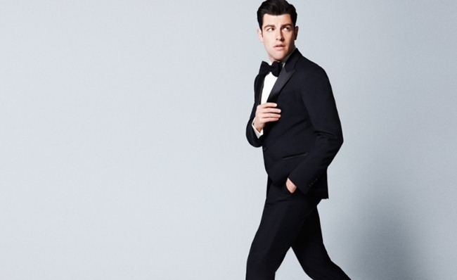 CAMPAIGN- Max Greenfield for MrPorter.com by Kai Z Feng. Grant Woolhead, www.imageamplified.com, Image Amplified (1)