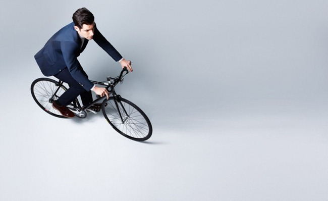 CAMPAIGN- Max Greenfield for MrPorter.com by Kai Z Feng. Grant Woolhead, www.imageamplified.com, Image Amplified (2)