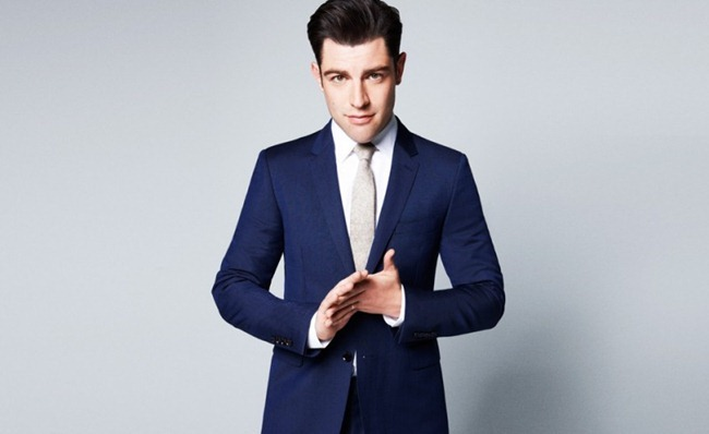 CAMPAIGN- Max Greenfield for MrPorter.com by Kai Z Feng. Grant Woolhead, www.imageamplified.com, Image Amplified (3)