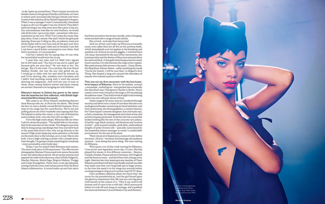 ELLE UK- Rihanna in Rebel by Mariano Vivanco. Anne-Marie Curtis, April 2013, www.imageamplified.com, Image Amplified (1)
