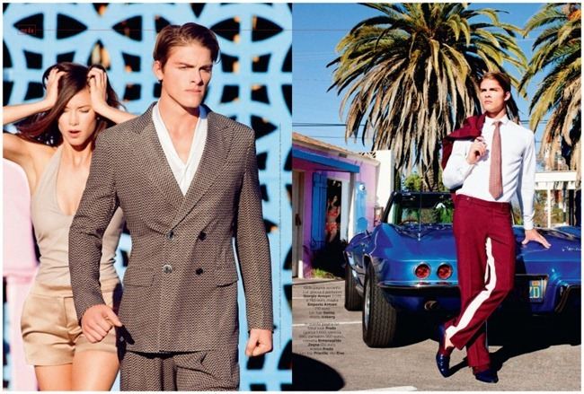 GQ ITALIA- Austin Victoria in Love Motel by Tony Kelly. www.imageamplified.com, Image Amplified (3)