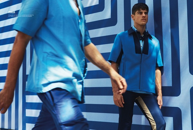 GQ SPAIN- Evandro Soldati & Michael Camiloto in Me Rio de Janeiro by Giampaolo Sgura. Miguel Arnau, March 2013, www.imageamplified.com, Image Amplified (4)