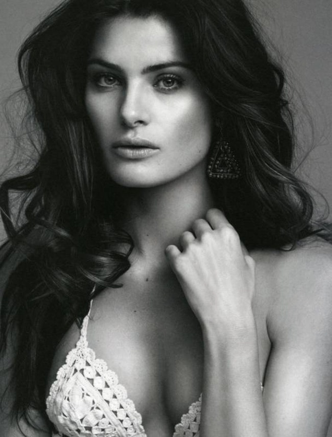 25 MAGAZINE- Isabeli Fontana by Lachlan Bailey. Spring 2013, www.imageamplified.com, Image Amplified (6)