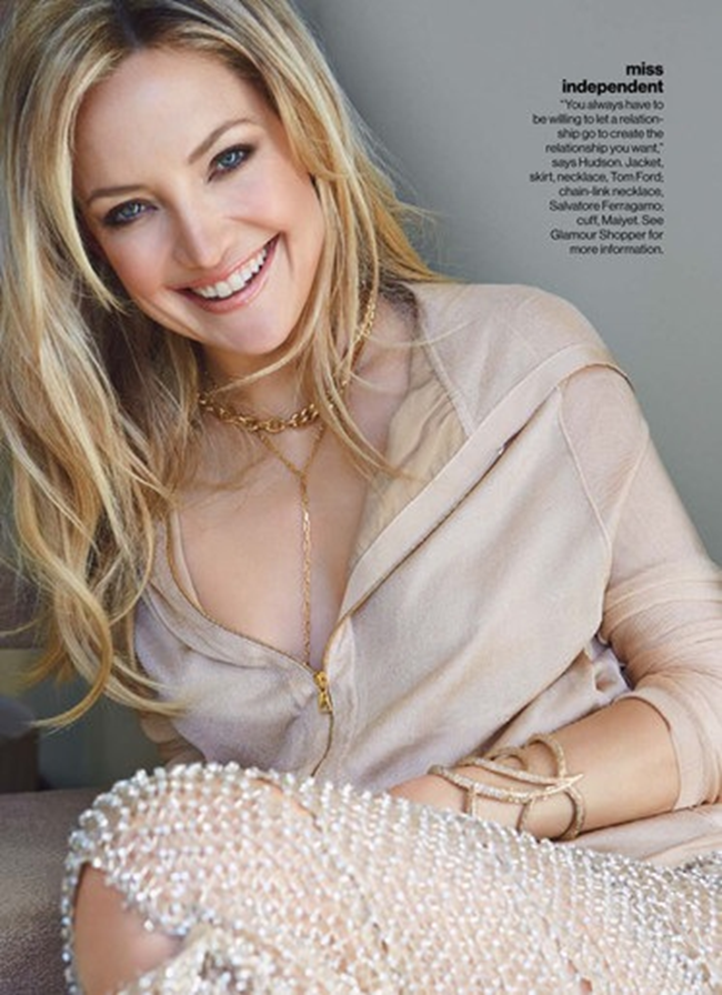 GLAMOUR MAGAZINE- Kate Hudson by Patrick Demarchelier. April 2013, www.imageamplified.com, Image Amplified (1)