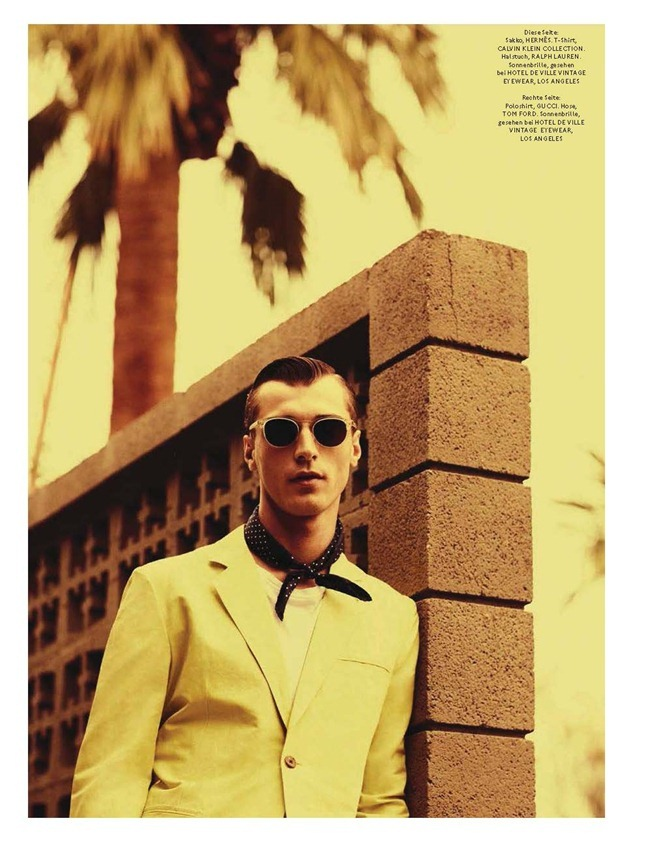 GQ STYLE GERMANY- Clement Chabernaud by Bruno Staub. Grant Woolhead, www.imageamplified.com, Image Amplifeid (2)