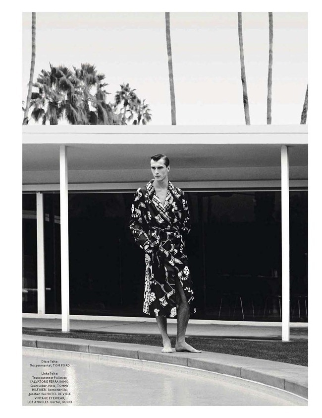 GQ STYLE GERMANY- Clement Chabernaud by Bruno Staub. Grant Woolhead, www.imageamplified.com, Image Amplifeid (3)