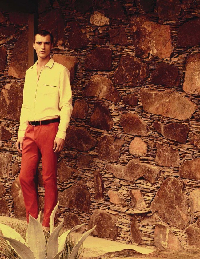 GQ STYLE GERMANY- Clement Chabernaud by Bruno Staub. Grant Woolhead, www.imageamplified.com, Image Amplifeid (5)