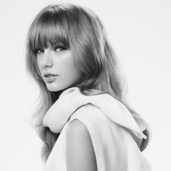 INSTYLE UK- Taylor Swift by Karen Collins. April 2013, www.imageamplified.com, Image Amplified (3)