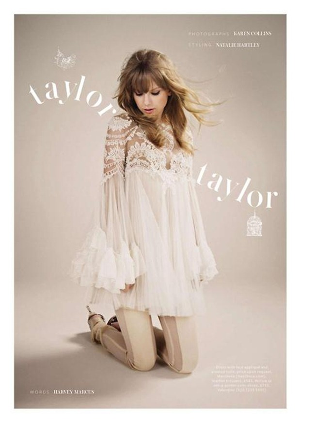 INSTYLE UK- Taylor Swift by Karen Collins. April 2013, www.imageamplified.com, Image Amplified (8)