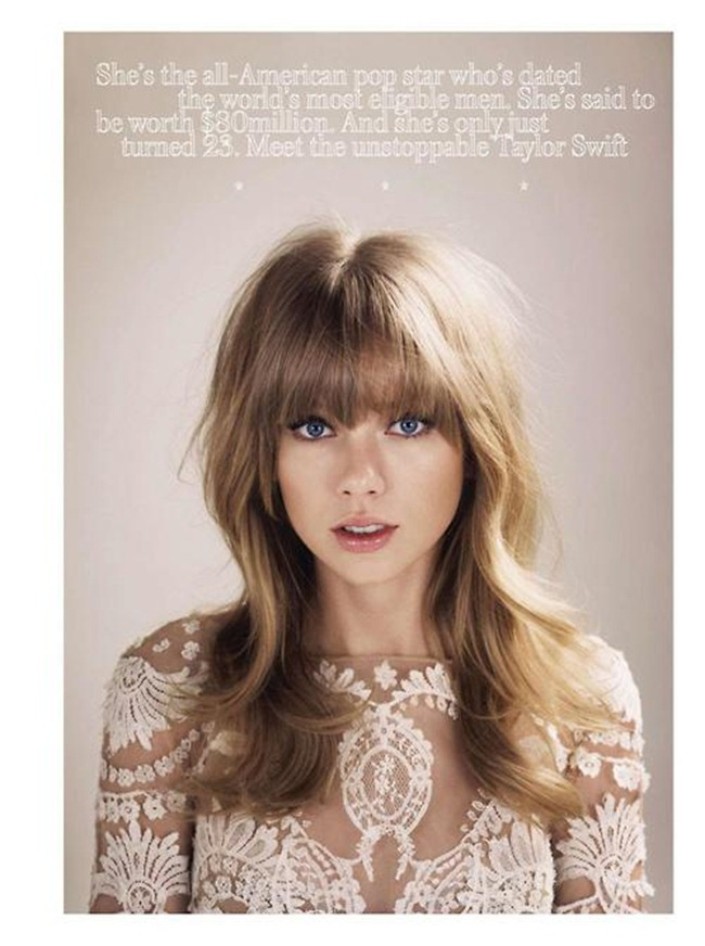 INSTYLE UK- Taylor Swift by Karen Collins. April 2013, www.imageamplified.com, Image Amplified (7)