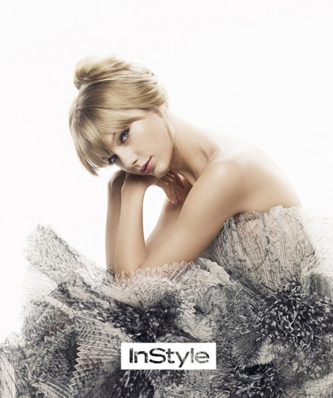 INSTYLE UK- Taylor Swift by Karen Collins. April 2013, www.imageamplified.com, Image Amplified (4)