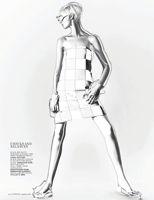 L'OFFICIEL SINGAPORE; Clean by Chaundo & Frey. Jack Wang. www.imageamplified.com, Image Amplified (3)