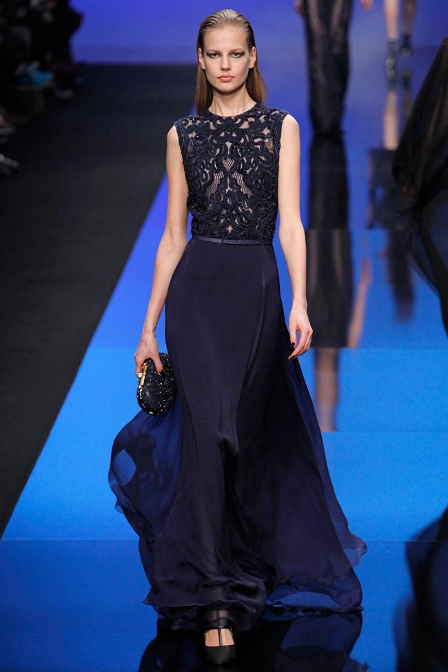 PARIS FASHION WEEK- Elie Saab Fall 2013, www.imageamplified.com, Image Amplified (13)