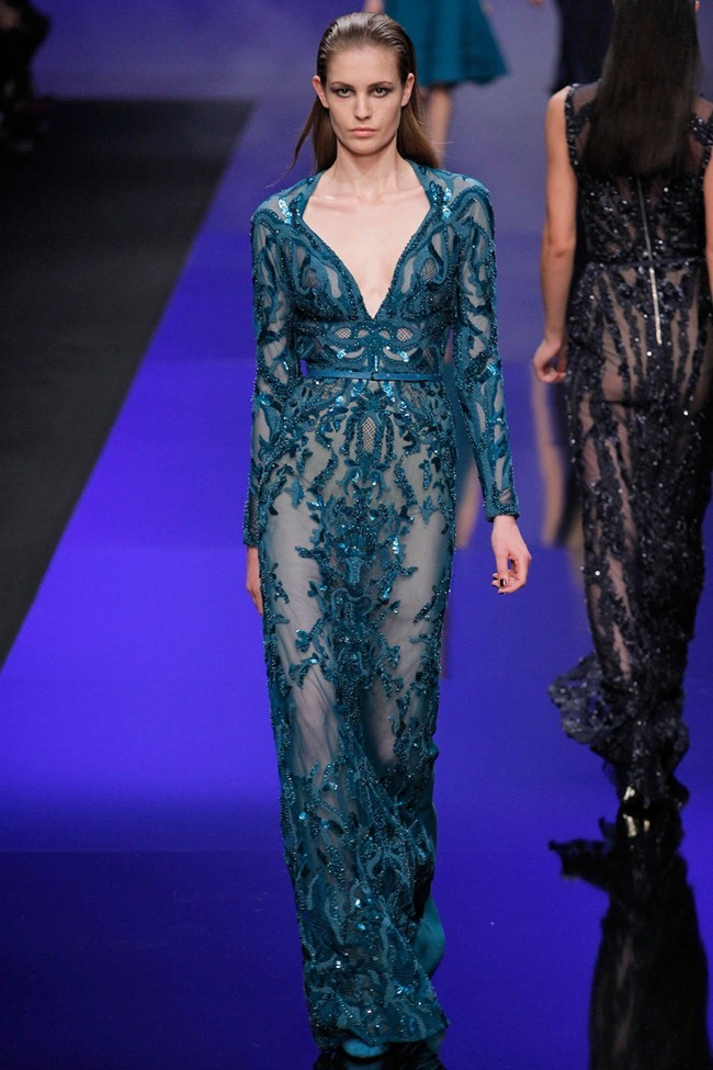PARIS FASHION WEEK- Elie Saab Fall 2013, www.imageamplified.com, Image Amplified (15)