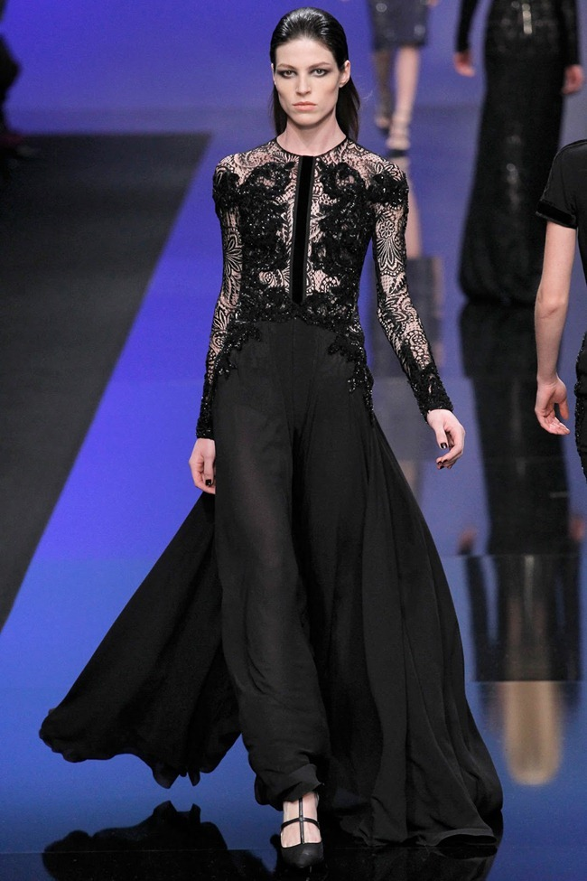 PARIS FASHION WEEK- Elie Saab Fall 2013, www.imageamplified.com, Image Amplified (33)