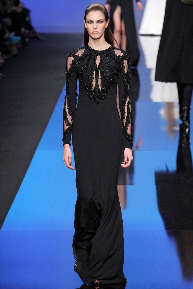 PARIS FASHION WEEK- Elie Saab Fall 2013, www.imageamplified.com, Image Amplified (46)
