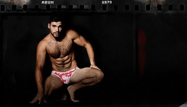 CAMPAIGN- Billy for aussieBum Spring 2013. www.imageamplified.com, IMage Amplified (7)
