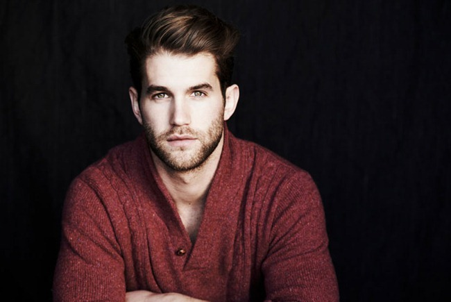 FEATURED MODEL- Andre Hamann by Michael Brus. www.imageamplified.com, Image Amplified (1)