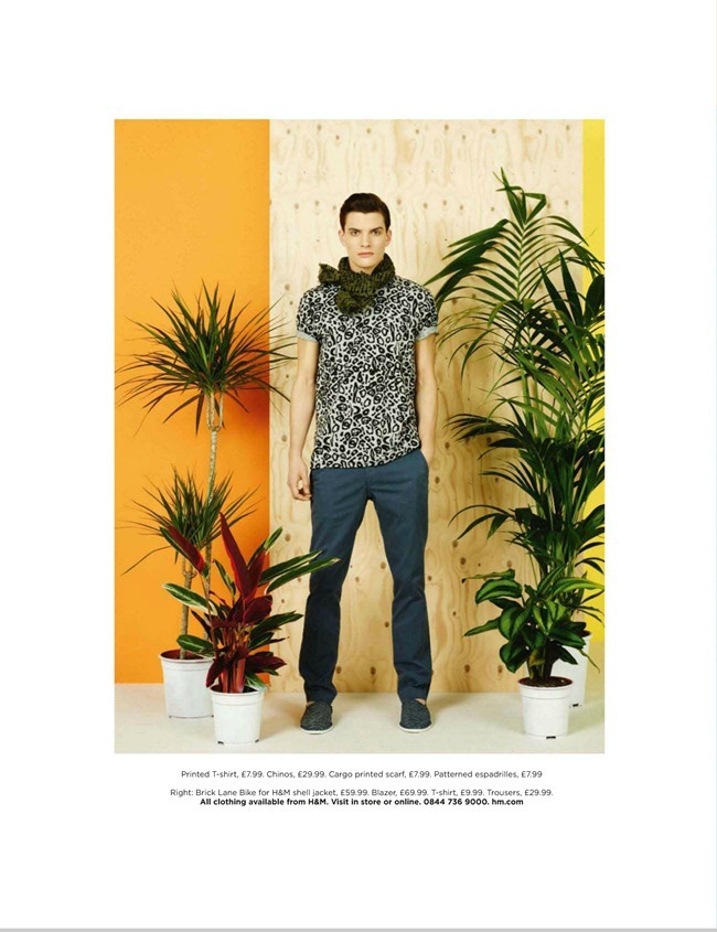 GQ UK- Global Warming. April 2013, www.imageamplified.com, Image Amplified (5)