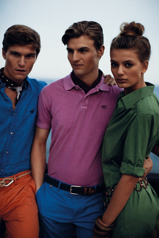 CAMPAIGN- Oliver Cheshire & Reid Prebenda for Henry Cotton Spring 2013. www.imageamplified.com, Image Amplified (10)