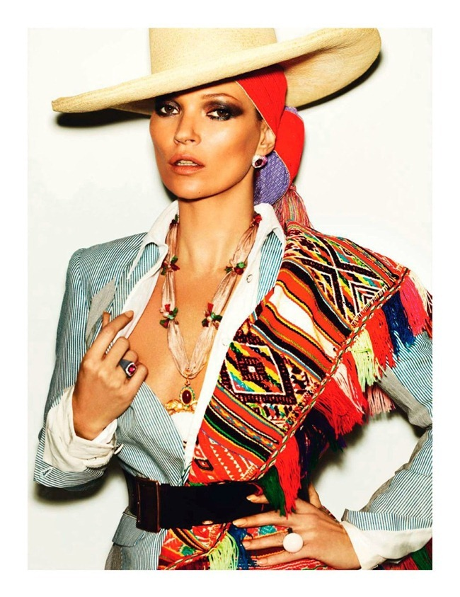 VOGUE PARIS- Kate Moss by Mario Testino. Emmanuelle Alt, April 2013, www.imageamplified.com, Image Amplified (7)