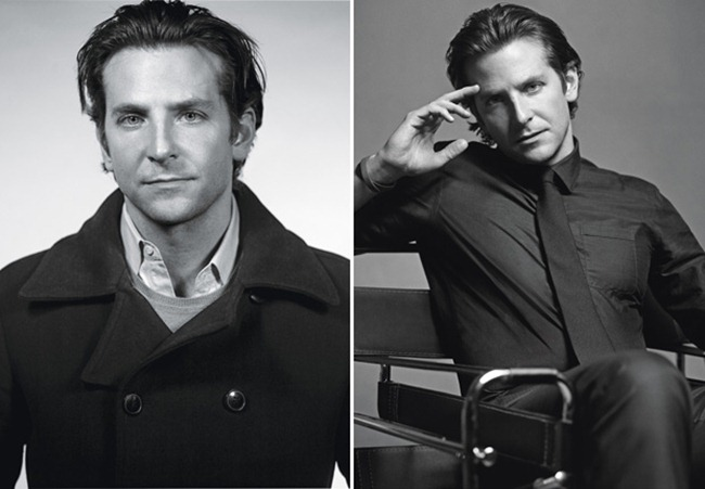 DETAILS MAGAZINE- Bradley Cooper by Mark Seliger. May 2013, www.imageamplified.com, Image Amplified
