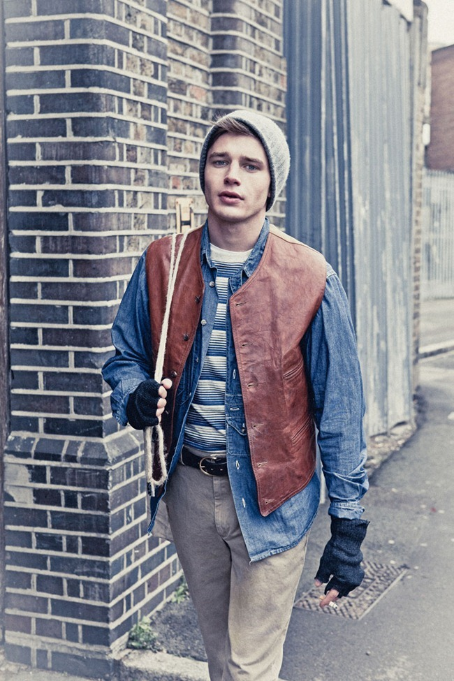 LOOKBOOK- Jed Texas for Harry Stedman by Damien van der Vlist. Atip W, www.imageamplified.com, Image Amplified (19)