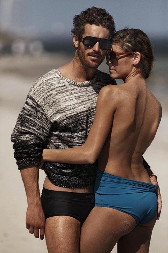 GQ STYLE ITALIA- Justin Joslin in Laguna Beach by John Balsom. www.imageamplified.com, Image Amplified (6)