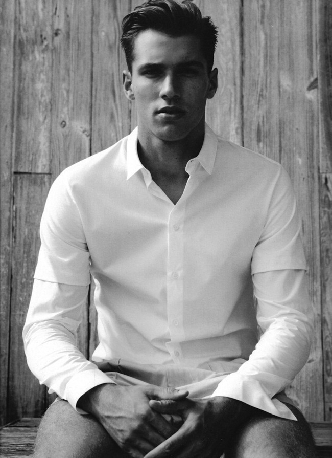 FASHION FOR MEN- Kacey Carrig by Milan Vukmirovic. Scarlett Viquel, www.imageamplified.comm, Image Amplified (8)