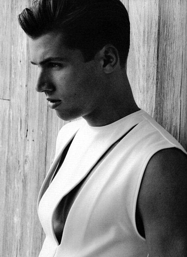 FASHION FOR MEN- Kacey Carrig by Milan Vukmirovic. Scarlett Viquel, www.imageamplified.comm, Image Amplified (6)