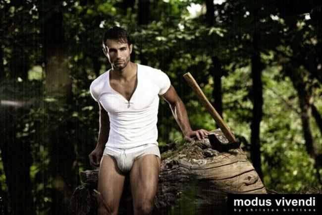 CAMPAIGN Modus Vivendi Underwear 2013. www.imageamplified.com, Image Amplified (7)