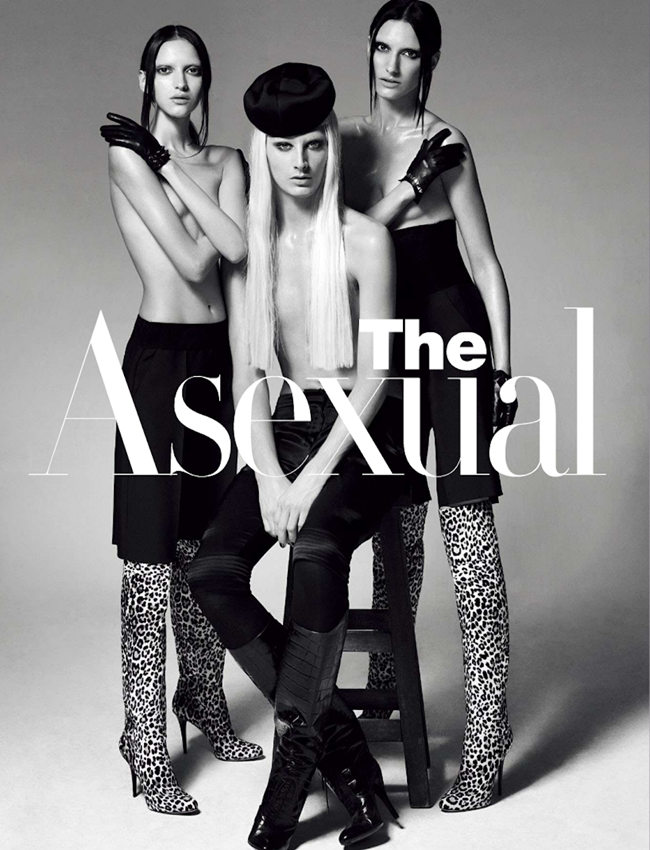 HARPER'S BAZAAR HONG KONG Matilda S, Dora L & Martin L in The Asexual by Ethan Zhong. Alvin Goh, October 2012, www.imageamplified.com, Image Amplified (1)