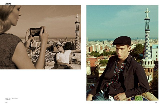 L'OFFICIEL HOMMES CHINA Alejandro Rodriguez by Michelle Du Xuan. Allen Wo, www.imageamplified.com, Image Amplified (5)