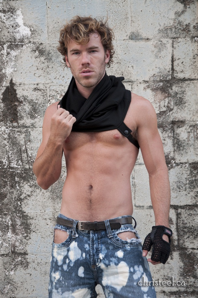 FEATURED MODEL Dustin Chase by Chris Teel. www.imageamplified.com, Image Amplified (10)