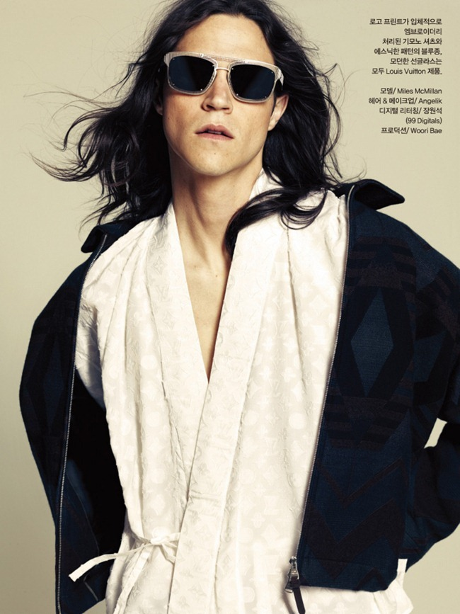 HARPER'S BAZAAR MAN KOREA Miles McMillan by Hong Jang Hyun. September 2012, www.imageamplified.com, Image Amplified (5)