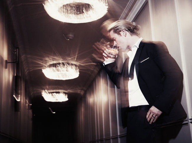 GQ AUSTRALIA- Chris Hemsworth in Men of the Year 2012. www.imageamplified.com, Image Amplified (4)