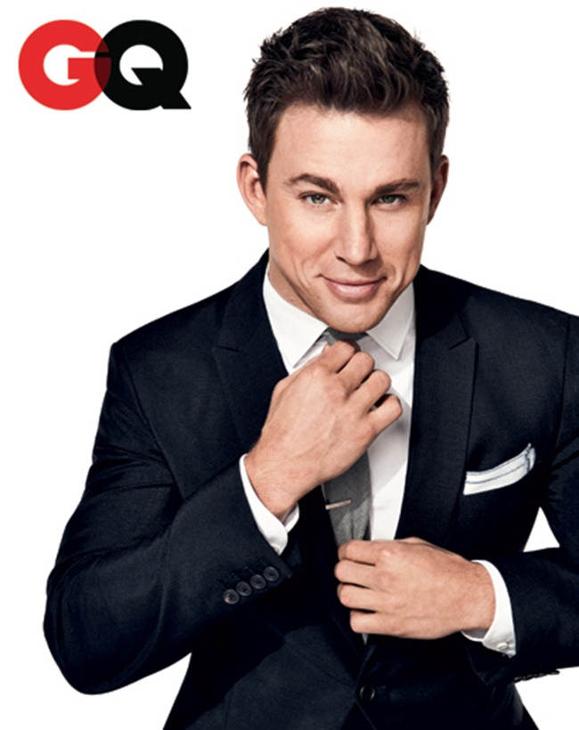 GQ MAGAZINE- Channing Tatum by Sebastina Kim. December 2012, www.imageamplified.com, Image Amplified (4)