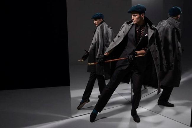 GQ JAPAN- Nadav Heyman by Kate Orne. Brian Coats, December 2012, www.imageamplified.com, Image Amplified (6)