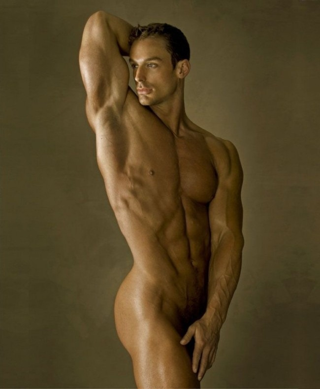 MASCULINE DOSAGE- Trevor Adams by David Vance. www.imageamplified.com, Image Amplified (2)