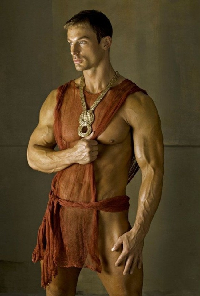 MASCULINE DOSAGE- Trevor Adams by David Vance. www.imageamplified.com, Image Amplified (1)