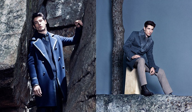 WSJ MAGAZINE- Nicolas Ripoll by Andreas Larsson. David Farbier, www.imageamplified.com, Image Amplified (1)
